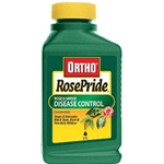 Scotts, Ortho, Rose Pride, RosePride, Disease Control, Fungicide, Pint, Rose and Shrub Disease Control, Rose Disease Control1059,071549029517