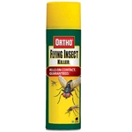 Scotts, Ortho, Flying Insect Killer, 15 Oz, 18 Oz, Pro Select, Kills Insect, Kills on Contact24117,24117,071549012458,071549012458