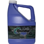 Scotts, Ortho, Round Up Pro, RoundUp Pro, RoundUp, Round Up, Super Concentrate, Concentrate, WEed and Grass Killer, Vegetation Killer, Weed KIller, Grass Killer, 2.5 Gallon070183888911,070183888917,320047