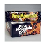 Pine Mountain, Pine Mountain Firelogs, Pine Mountain Giant Size Fire Log, Giant size Fire Logs, 5 Lb Fire Logs, 5 Lb Giant Size Fire Logs, 5 Lb Giant Pine Mountain Logs, Pine Mountain Logs, Giant Fire Logs120809,041525013014,041525013007
