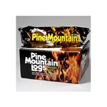 Pine Mountain, Pine Mountain Firelogs, Pine Mountain Handy Size Fire Log, Handy Size Fire Logs, 3.2 Lb Fire Logs, 3.2 Lb Handy Size Fire Logs11054,017727110547,041525003510,041525003565,04152