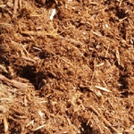 P.J. Hebert, Allemon's Landscape Center, Bulk Mulch, Mulch Delivered by the Yard, Cedar Mulch Delivered By the Yard, Cedar Mulch, BUlk Cedar Mulch, Cedar Mulch By the Yard, Golden Cedar Mulch12626,12626,017727126265,017727126265