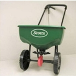 Scott's, Broadcast Fertilizer Spreader, Broadcast, Basic, LawnPro, Lawn Pro, Seed Spreader, 1000, 3000, Ice Melt spreader, Broadcast Spreader, Spreader017727248127,032247741019