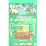 Scott's, Seeding Soil, Turf Builder, Topsoil, Seed Soil, Lawn Soil, Soil, Seeding, Scotts, 1 Cu ft20722,017727207223,032247925174,032247945172