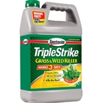 Spectrum, Schultz, Spectracide, Triple Strike Grass and Weed Killer, Grass and Weed Killer, Weed Killer, Grass Killer, Triple Strike, TripleStrike, Lawn Killer071121530028