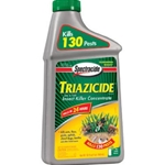 Spectrum, Schultz, Spectracide, Triazicide Insect Killer, Triazicide, 32 Oz, Insect Killer, Concentrate, Insect Killer Concentrate21998,071121104106,071121958297