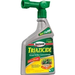 Spectrum, Schultz, Spectracide, Triazicide Insect Killer, Triazicide, 32 Oz, Insect Killer, Ready to Spray, Hose End Sprayer, Ready to Spray Insect Killer071121104151,071121958303