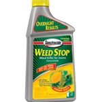 Spectrum, Schultz, Spectracide, Weed Stop Concentrate, Weed Stop 2x, Weed Stop, 32 Oz, Concentrate, Kills Weeds, Not Lawns, Weed Killer071121519016