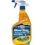 Spectrum, Schultz, Spectracide, Weed Stop Ready to Use, Ready to Use Weed Stop, Weed Stop 2x, Weed Stop 2x Gel, Gel, Weed Stop, 24 Oz, Ready to Use, RTU, Kills Weeds, Not Lawns, Weed Killer071121955968