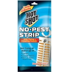 Spectrum, Schultz, Hot Shot No Pest Strip, Hot Shot, No Pest Strip, NO-Pest Strip, Kills insects, Kills spiders, kills flying insects13974,071121055804