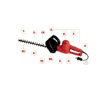 "Little Wonder Hedge Trimmer,30"" electric hedge trimmer,30""hedge trimmer,hedge trimmers, hedge trimmer,hedge shears, electric hedge shears,3020-00-01,30200001,little wonder hedge trimmers,schiller-pfeiffer hedge trimmer,mantis hedge trimmer, mantis615964018383"