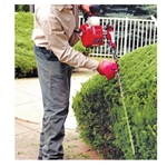 "2230S-00-01,gas power hedge trimmer,gas hedge trimmer,gas hedge shear, gas hedge shears,Little Wonder Gas Hedge Shears,Little Wonder Gas Powered hedge trimmers,Little Wonder Hedge Trimmer,30"" electric hedge trimmer,30""hedge trimmer,hedge trimmers, hedge trimmer,hedge shears, electric hedge shears,3020-00-01,30200001,little wonder hedge trimmers,schiller-pfeiffer hedge trimmer,mantis hedge trimmer, mantis615964011407"
