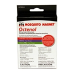 Woodstream, Mosquito Magnet, OCT3, Mosquito Magnet Octenol Cartridges, Octenol Cartridges, Octenol, Mosquito Attractant686513051007,686513510030