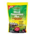 Woodstream, Concern, Concern All Natural Weed Prevention Plus, Organic, 97185, All Natural Weed Prevention, Weed Preventer, Organic Weed Prevention, Organic Weed Preventer, 25 Lb08710,08710,08710,017727087108,017727087108,017727