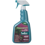 Safer Brand Houseplant Insect Killing Soap
