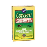 Woodstream, Concern, Diatomaceous Earth, Concern Diatomaceous Earth Crawling Insect Killer, Crawling Insect Killer, Organic Insect Killer, Organic, 1.5 Lb, 4 Lb, 97024, 9706413077,033745970244,033745970246,043786700016
