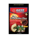 Bayer, Bayer Advance, Bayer 15 Lb 24 Hour Grub Killer, 24 Hour Grub Killer, Grub Killer, Grubs, Grub, Grub Granular Killer20300,687073027303