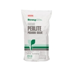PVP, Horticultural Perlite, Coarse Perlite, Soil Conditioner, Perlite Soil Conditioner, 4 Cubic Foot Perlite, 4 Cu Ft Perlite, Perlite, Coarse Perlite018296105408,049121021525