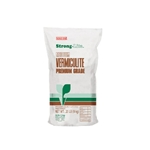 PVP, Horticultural Vermiculite, Extra Coarse Vermiculite, Soil Conditioner, Vermiculite Soil Conditioner, 4 Cubic Foot Vermiculite, 4 Cu Ft Vermiculite, Vermiculite, Extra Coarse Vermiculite017727253046