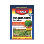 Bayer, Bayer Advance, Fungus Control for Lawns, Fungus Control, 10 Lb Fungus Control For Lawns, Bayer Advance 701230A 10 Lb Fungus Control for Lawns, 701230A, Fungus687073012309