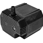 Beckett Corporation, Beckett, 7060010, G90AG, 647104, 90 GPH Fountain Pump, Small Fountain Pump, Small Pond Pump, Fountain Pump, Pond Pump, Pump, 90 Gallons Per Hour5481,052309706008,052309801611,052309806008,000523