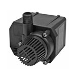 Beckett Corporation, Beckett, G535AG20, 7060310,  647357, Large Pond Pump, Small Fountain Pump, Fountain Pump, Pond Pump, Waterfall Pump, Pump, 535 GPH Pond Pump, 535 GPH Fountain Pump, 535 GPH,535 Gallon Per Hour5485,052309706039