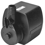 Beckett Corporation, Beckett, Large Fountain Pump, 350 GPH Fountain Pump, 7061310, 653691, Replacement Fountain Pump, Fountain Pump, 350 GPH, 350 Gallons per hour, Large Pump, Pump, Replacement Pump052309706138