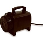 Beckett Corporation, Beckett, 600 GPH Pond and Waterfall Pump, Pond and Waterfall Pump, W600, 7107910, 754877, 600 GPH, 600 Gallons per hour, Pond Pump, Waterfall Pump, Fountain Pump, Pump052309710791