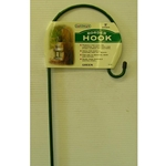 Gardman,R140,R141,R142,Border Hook,Green Border Hook,Green Hook,Garden Hook,Green Garden Hook,4 Ft. Border Hook,3 Ft. Border Hook,5 Ft. Border Hook745487001415,745487001415