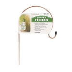 Gardman,R149,R150,R151,Border Hook,Copper Border Hook,Copper Hook,Garden Hook,Copper Garden Hook,4 Ft. Border Hook,3 Ft. Border Hook,5 Ft. Border Hook745487001491