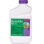 Bonide, Brush Killer, Poison Ivy Killer, 32 Oz, Concentrate, Brush Killer Concentrate037321003311