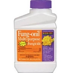 Bonide, Fung-onil Multi Purpose Fungicide, Concentrate, Fungonil, Multi-Purpose, Multipurpose, Fungicide, Pint600,037321008804