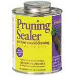 Bonide, Pruning Sealer, Brush On Pruning Sealer, Tree Wound Dressing, Pruned Trees, Protective Sealer, 16 Oz7903,037321002253