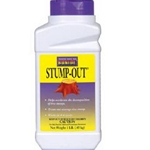 Bonide, Stump-Out, Stump Remover, Stump Out, 1 Lb, Chemically Remove Stump14723,030072188023,037321002727