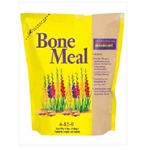 Bonide, Bone Meal, 4-12-0, Fertilizer, 4 LB5893,037321008156,037321008158,799742042309