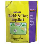 Bonide, Shot-Gun, Rabbit and Dog Repellent, Rabbit Repellent, Dog Repellent, Shot Gun, Ready to Use11658,037321008958
