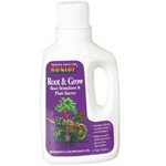 Bonide, Root and Grow, Root Stimulator, Plant Starter, Starter Liquid Fertilizer, Liquid Root and Grow21492,037321004127