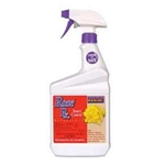 Bonide, Rose Rx Insect Control Spray, Rose Rx, Insect Control, 32 Oz, 899, Ready to Use Spray11659,037321008996