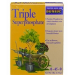Bonide, Triple Superphosphate, Triple Super Phosphate, 0-45-0, Phosphorous, 4 Lb, Bloom Booster, Promotes blooms037321009696