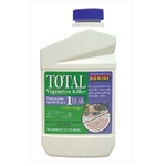 Bonide, Total Vegetation Killer, Complete Vegetation Killer, TOTAL, Vegetation Killer, 32 Oz, Gallon, Concentrate22582,037321005124