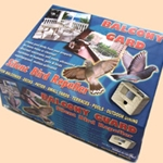 Bird-X, BalconyGard, YG, BG, Balcony Gard, Balcony Guard, BalconyGuard, Bird Repellent, Pigeon Repellent, Pest Repellent, Yard Gard, YardGuard, Yard Guard, Pest Repeller, Utrasonic Repeller, BG, DG, BirdX, Bird X, Ultrasonic Bird Repeller, Animal Repellent, Animal Repeller, Bird Repeller706069136116