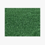 Kogelman, Kogelman's Creek Side Sod Farm, Sod, Kentucky Bluegrass Sod, Kentucky Blue Grass Sod, 2' x 5' Sod, 10 Sqaure feet sod, Bluegrass Sod18771,017727187716