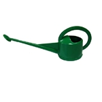watering can, Dramm, 7 liters, plastic watering can2487,036434123619