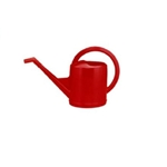 Dramm, watering can, water, can, 10 liter, Plastic Watering Can036434123633