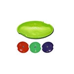 "Emsco Snow Racer Disc, Emsco, Snow Racer Disc, Snow Racer, Snow Disc, Snow Monster Disc, 26"" Snow Disc, Lime Green, Grape Purple, Orange, Green, Purple, Disc Sled9238,072358011502,072358011519,072358011526,072358"