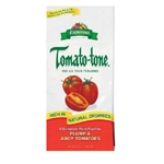 Espoma, Tomato Tone, TO4, 104861, tomato, tone, natural tomato food, plump tomato food, juicy tomato food, tomato fertilizer, fertilizer, organic fertilizer, organic tomato fertilizer050197009041,050197009041