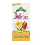 Espoma, Bulb Tone, BT4, 104857, bulb, tone, all natural plant food, bio-tone, fall bulb food, spring bulb food, bulb fertilizer, fertilizer050197006040,050197006040