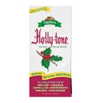 Espoma, Holly Tone, HT40, 104759, HT20, 104870, HT8, 104863, HT4, 104853, organic plant food, holly food, azalea food, rhododendron food, evergreen food, all natural plant food, all natural fertilizer, organic fertilizer, organic, soil acidifier050197001403,050197001403