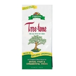 Espoma, Tree Tone, TR20, TR4, 104755, 104858, organic tree fertilizer, fertilizer, organic, fruit tree feritilzer, ornamental tree fertilizer, tree food, fruit tree, ornamental tree, shade plant food, all natural fertilizer050197007207,050197007207