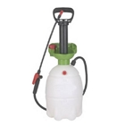 Gilmour back saver pump sprayer, GP2GT, 533735, back saver pump sprayer, pump sprayer, back saver sprayer, 2 gallon back saver pump sprayer, 2 gallon back saver sprayer, 2 gallon chemical pump sprayer, 2 gallon chemical sprayer, green thumb 2 gallon pump sprayer, green thumb 2 gallon sprayer, extended handle pump sprayer, extended pump sprayer, back saver extended pump sprayer, back saver extended sprayer052088063644